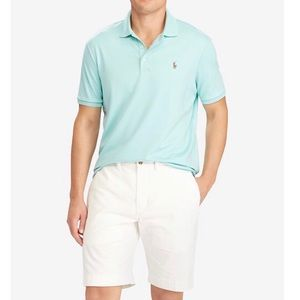 Polo Ralph Lauren Stretch Classic Fit Size 29